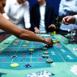 Reasons behind the popularity of online casino