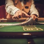 The Important Tips for Playing Online Poker