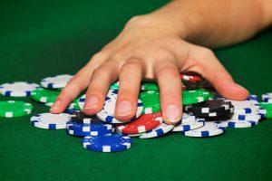 online gambling for fun