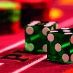 Get an Excellent Online Casino Experience with MagicRed