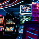 Several advantages of playing in online casinos