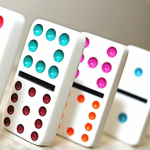 Need For Domino 99 APK Download